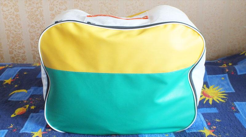 Уход за подушкой для беременных