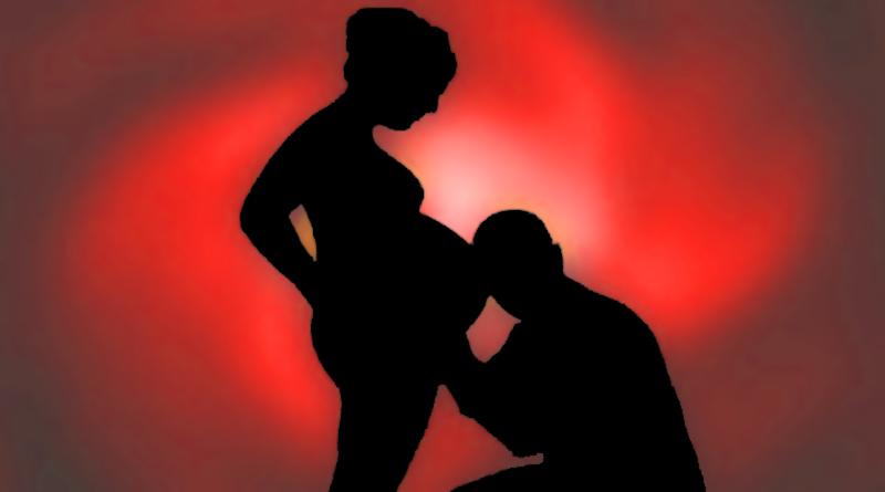 Что нельзя беременным