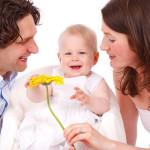 Как вести себя с ребенком?