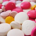Какие лекарства можно давать ребенку