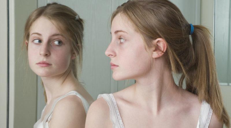 как научить подростка любить свою внешность