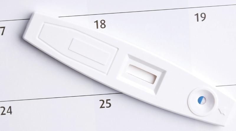 На какой день выписывают из роддома после родов 2016 - 1