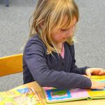 Развивающие игры для детей 5-6 лет