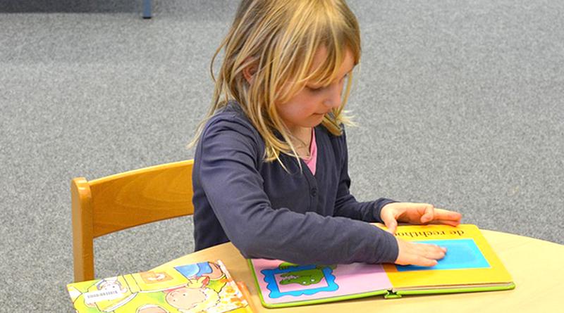 Как обучать гиперактивного ребенка