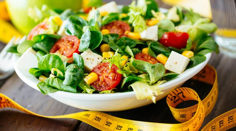 Самые популярные диеты: плюсы и минусы
