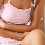 Почему при беременности болит низ живота?