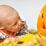 Как развивать любознательность ребенка?