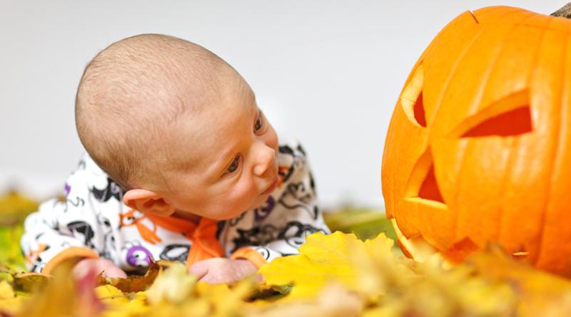 Как развивать любознательность ребенка