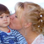 Правильно ли вы хвалите своего ребенка?