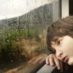 Как бороться с ленью подростка?