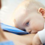 Стул у новорожденных при грудном вскармливании