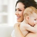 Материнский капитал при усыновлении