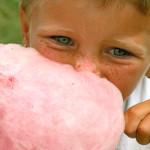 Советы родителям маленьких сладкоежек