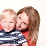 Как воспитывать ребенка без наказаний