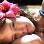 Стишки для повышения самооценки ребенка. Часть 2