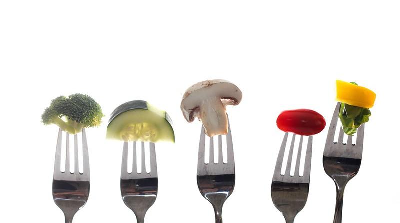 Можно ли есть грибы при кормлении грудью