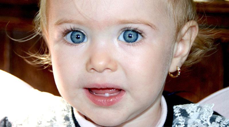 Когда у детей выпадают молочные зубы