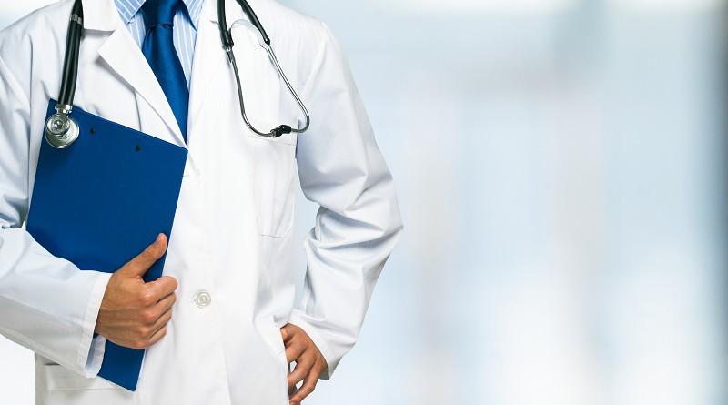 Ответы на вопросы по эндокринологии