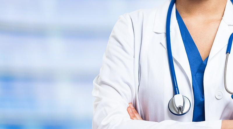 Ответы на вопросы по эндокринологии. Часть 2