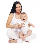 Права матери-одиночки