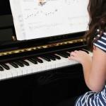 Как воспитать ребенка трудолюбивым?