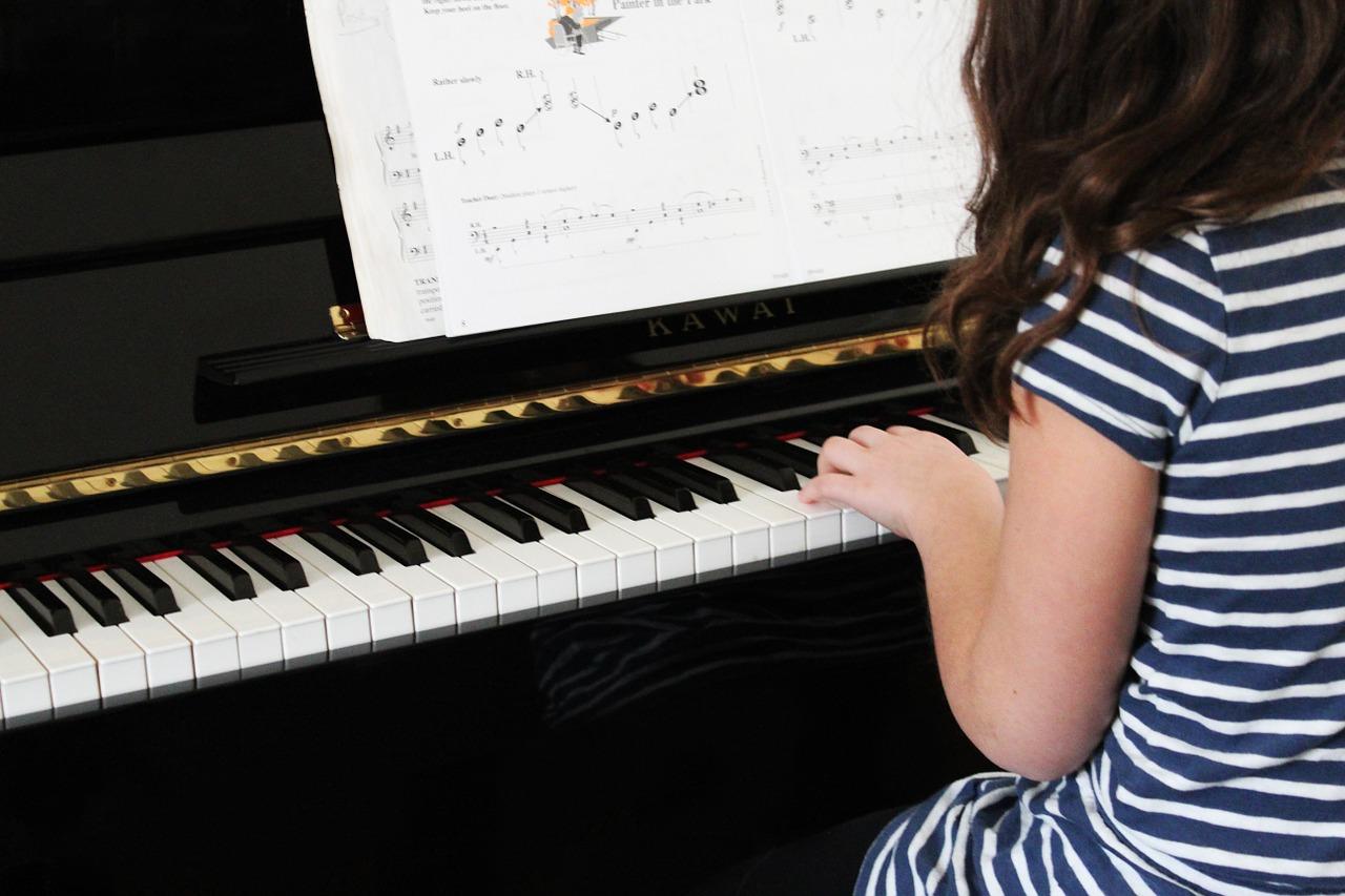 Как воспитать ребенка трудолюбивым