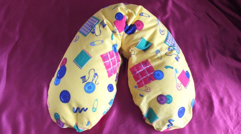 Подушки для беременных