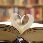 Как совместить беременность и учебу