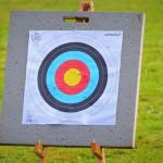 Как научить ребенка добиваться своих целей ?