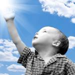 Как воспитать ребенка успешным?