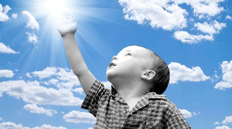 Как воспитать ребенка успешным