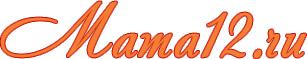Сайт для женщин о беременности, развитии и воспитании ребенка, похудении, заработке и пр.