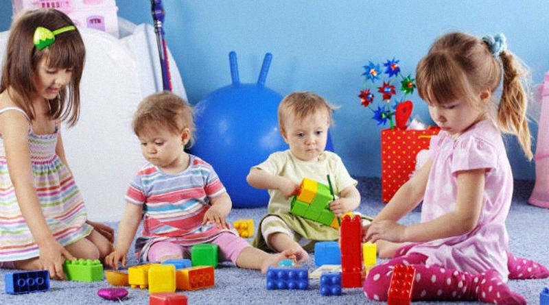 Книги для развития творческих способностей ребенка