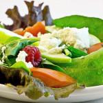 Продукты, сжигающие жиры, для быстрого похудения