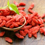 Как принимать ягоды Годжи для похудения