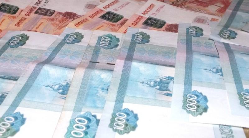 Мосгордума выступила за законопроект о начислении пенсий осиротевшим детям с самого рождения