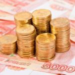 Материнский капитал 2017: единовременная выплата 25000 р.
