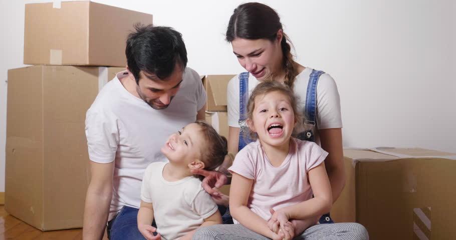 Материнский капитал на покупку комнаты