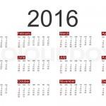 Определение даты родов