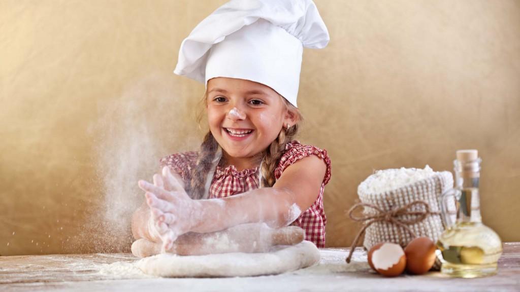 Как воспитать в ребенке ответственность