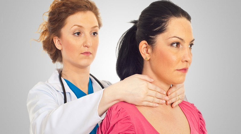 Болит верх живота при беременности на поздних сроках