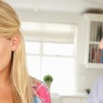 Как отучить подростка врать?