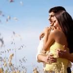 Народные противозачаточные средства