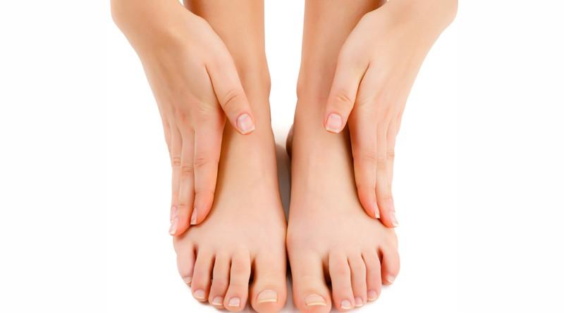 Отекают ноги в щиколотках причина чем лечить