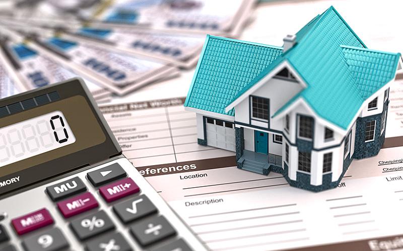 Страхование жизни и здоровья при ипотеке. Где дешевле?