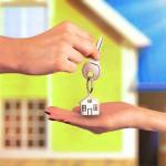 Можно ли продать жилье, купленное на материнский капитал