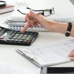 Родительские пособия увеличат до 12 тысяч рублей