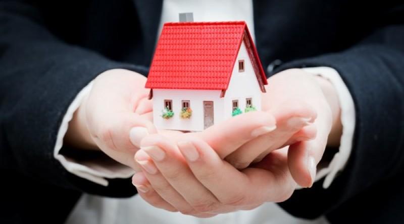 Покупка недвижимости на материнский капитал