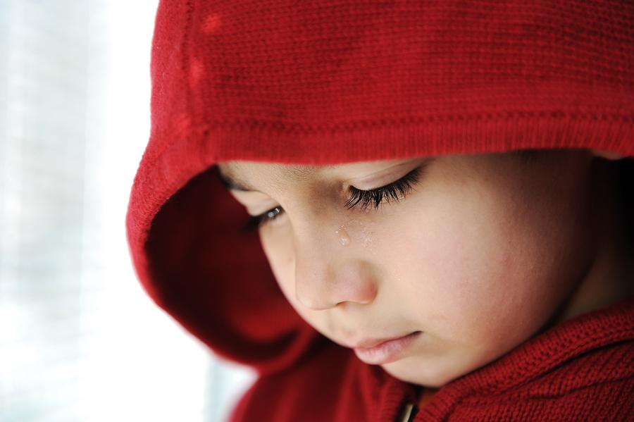 В каких случаях лишают родительских прав родителей?