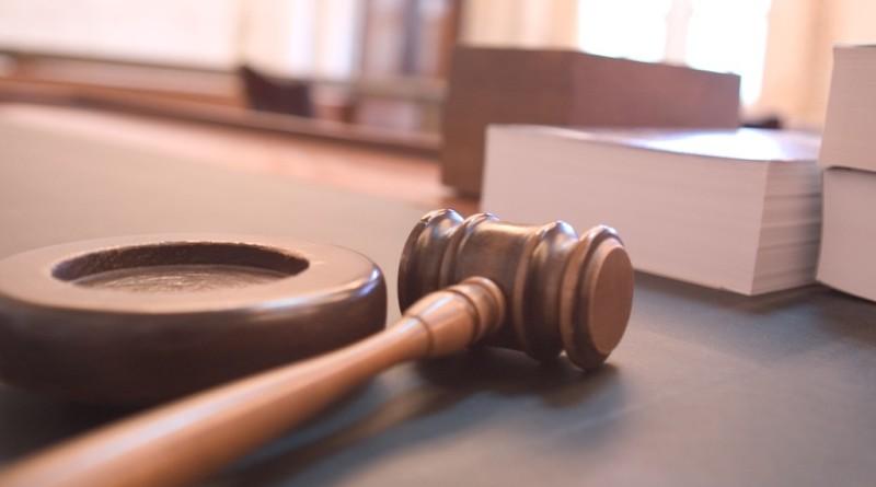 Платят ли алименты родители, лишенные родительских прав